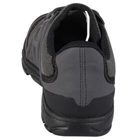 VAUDE TVL Easy Shoes Women iron